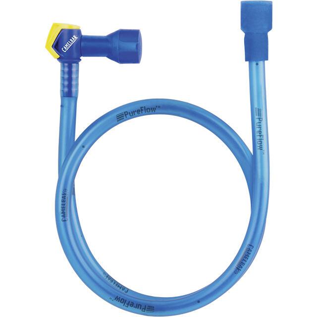 CamelBak Hands-Free Adapter