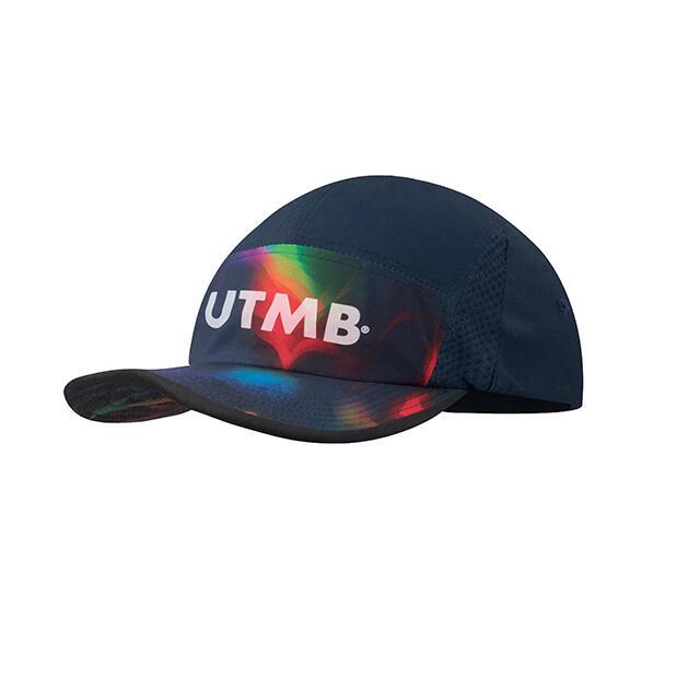 RUN CAP UTMB 18