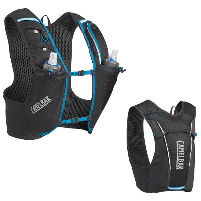 Ultra Pro Vest 4.5L Quick St...