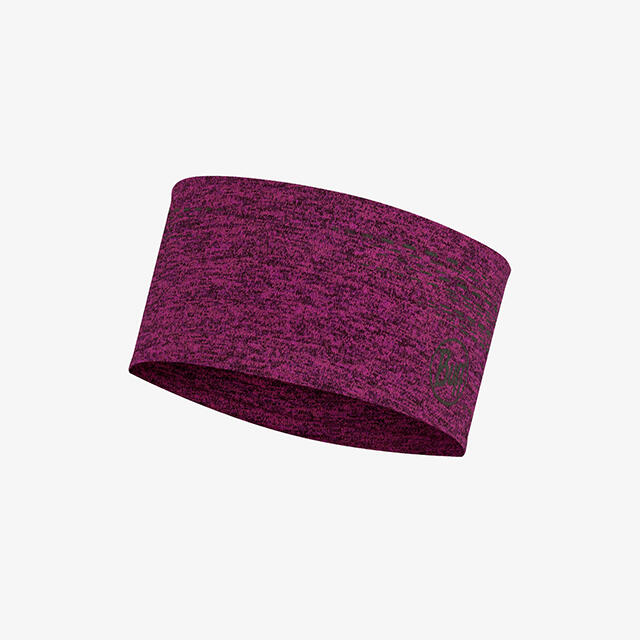 Dryflx Headband PUMP PINK