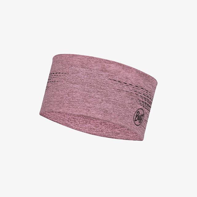 Dryflx Headband LILAC SAND