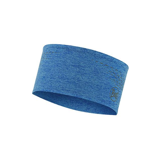 Dryflx Headband OLYMPIAN BLU...