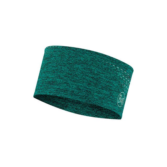 Dryflx Headband BONDI