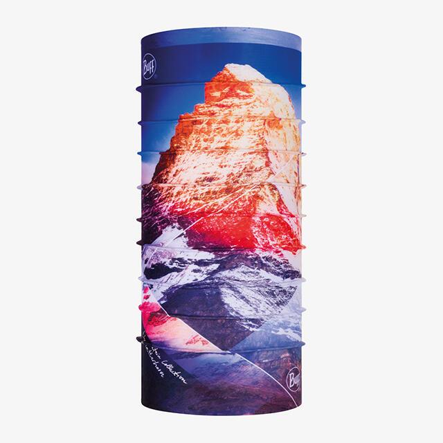 Original Mountain Collection...