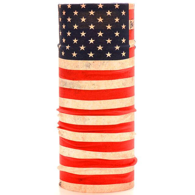 ORIGINAL USA VINTAGE