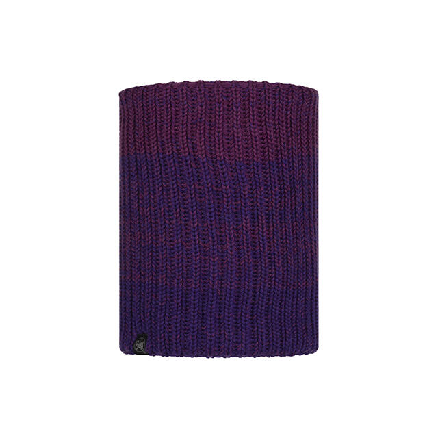 Knitted & Fleece Neckwarmer...