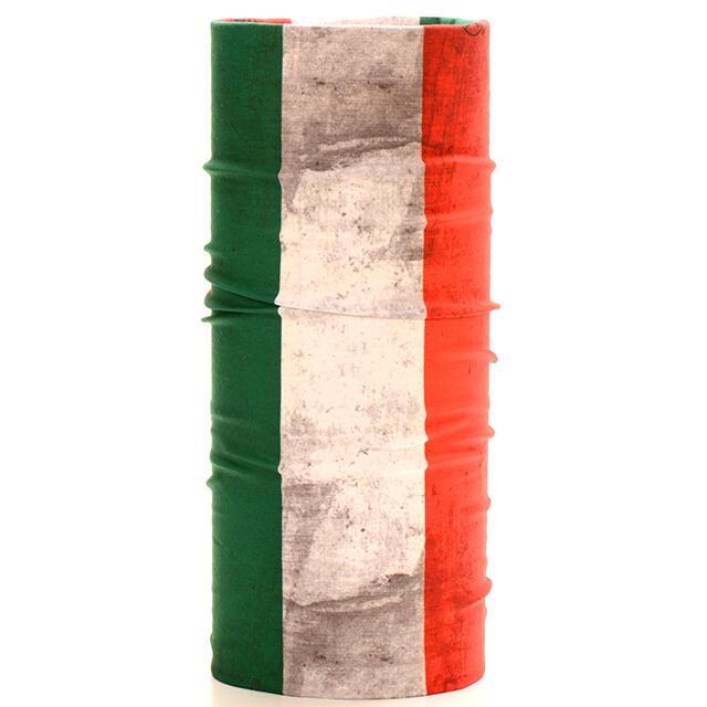 ORIGINAL  ITALY VINTAGE