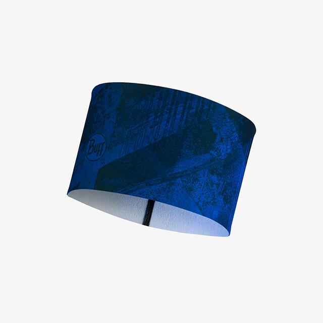 Tech Fleece Headband CONCRET...