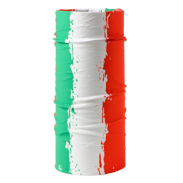 ORIGINAL BUFF  ITALY
