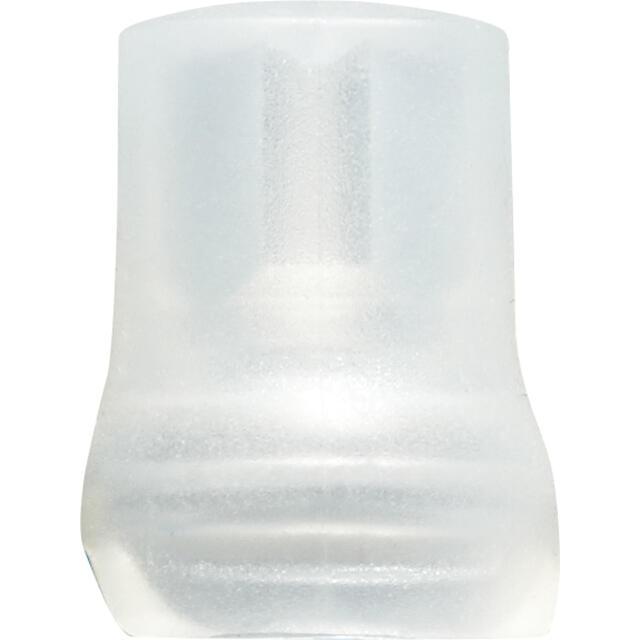 Quick Stow Flask Bite Valve