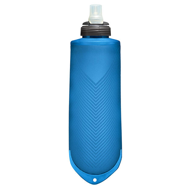 .5L Quick Stow Flask