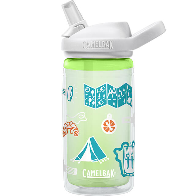 eddy+ Kids Insulated .4L, Ad...