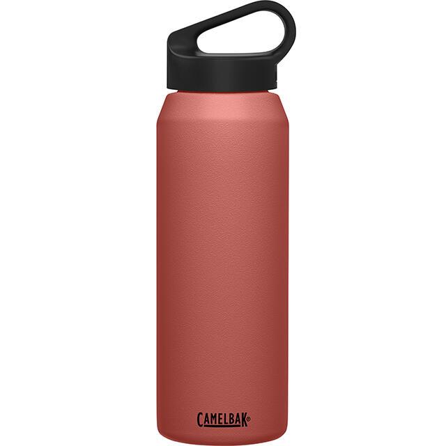 Carry Cap SST Vacuum Insulat...