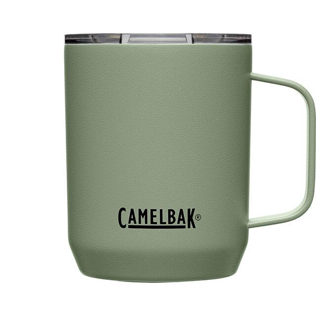 Camp Mug, SST Vacuum Insulat...