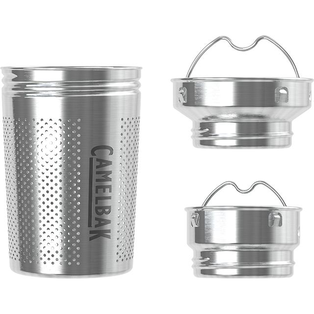 Tea Filtro Accessory