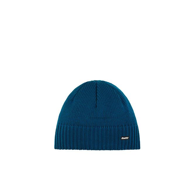 Trop MÜ XL moroccan blue