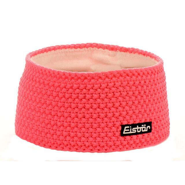Jamies STB light pink h 10 c...