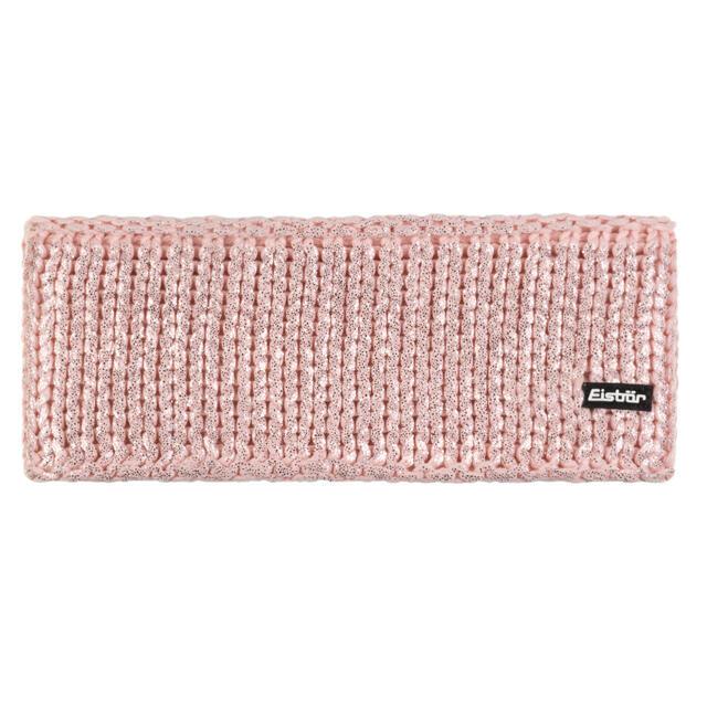 Folina STB rosa-silber