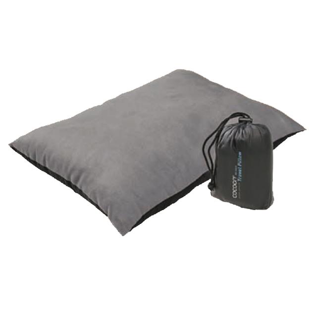 AIR-CORE pillow 33x43cm/185g...