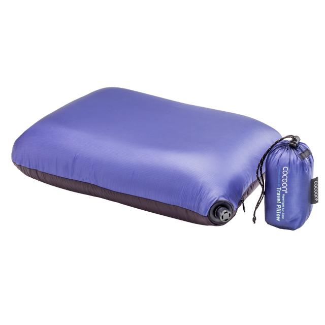 AIR-CORE pillow h.l. 33x43cm...