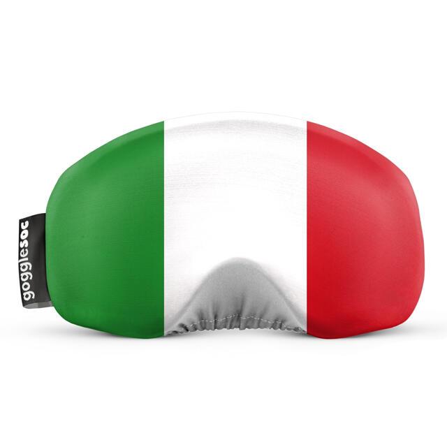 Italy soc = cod. GOGA184