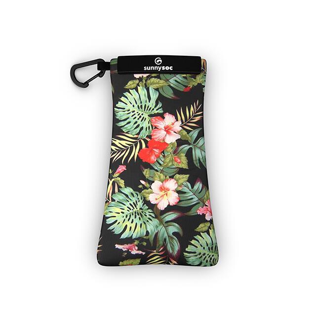 hawaiian sunnysoc