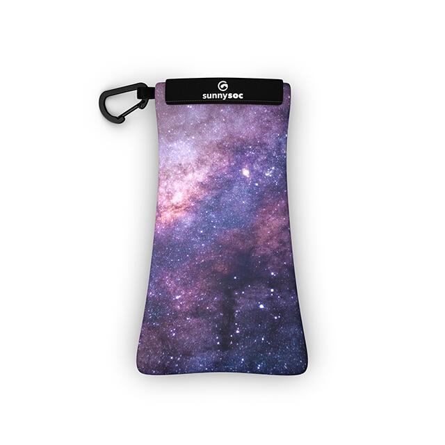 galactic sunnysoc
