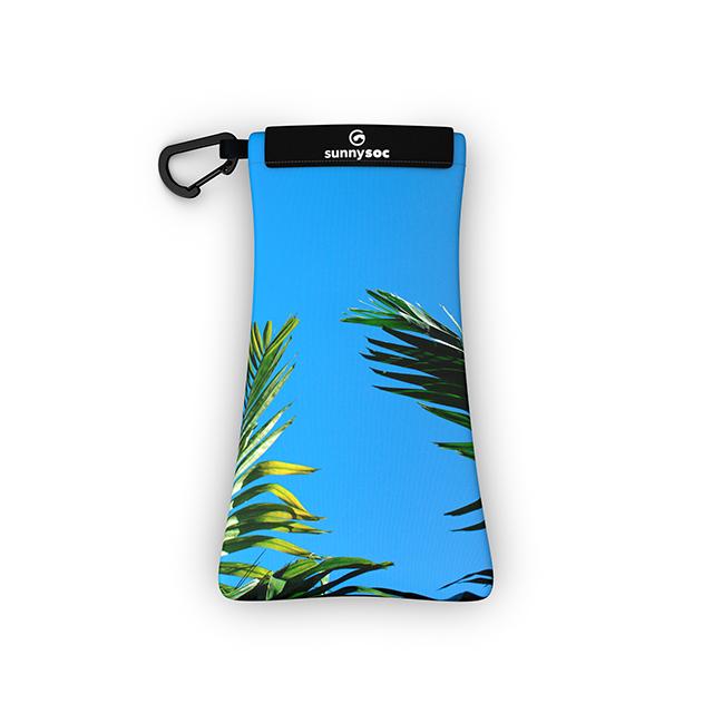 palm sunnysoc