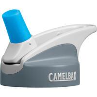 CamelBak eddy Kids Cap, Blue...
