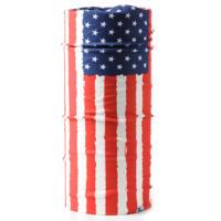 ORIGINAL USA