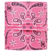 DOG NECKWEAR CASH PINK M/L