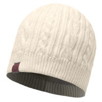 TECH KNITTED HAT PROOF CRU