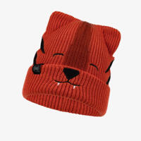 Knitted Hat FUNN TIGER TANGE...