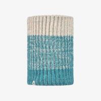 Knitted & Fleece Neckwarmer...