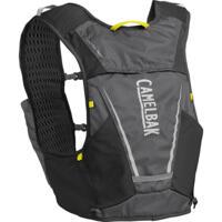 Ultra Pro Vest 7L Graphite/S...