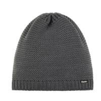 Corson OS MÜ grigio cappello